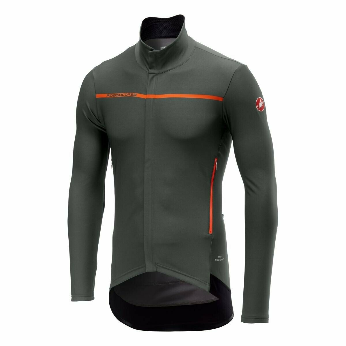 CASTELLI - Perfetto Long Sleeve