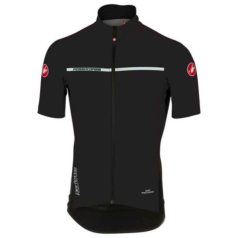 CASTELLI - Perfetto Light 2