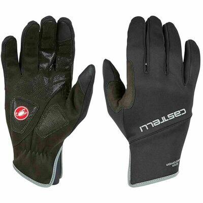 CASTELLI - Scalda Pro Glove Uomo