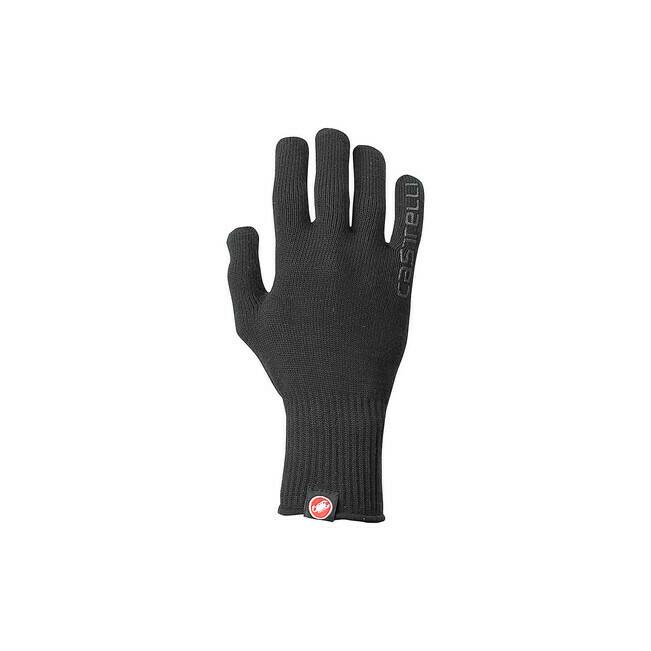 CASTELLI - Corridore Glove