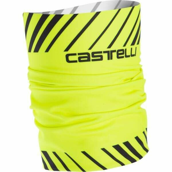 CASTELLI - Arrivo 3 Thermo HeadThing