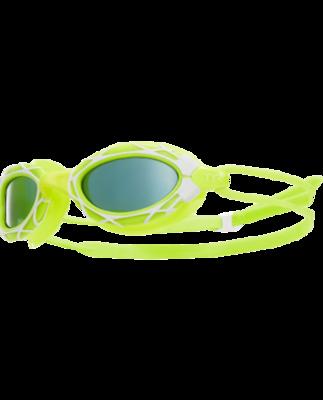 TYR - Nest Pro Goggles Nano Fit