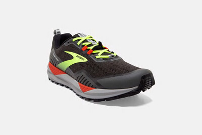 BROOKS - Cascadia 15