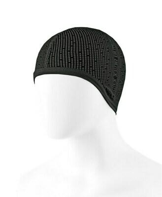 BIOTEX - Sottocasco 3D BLACK