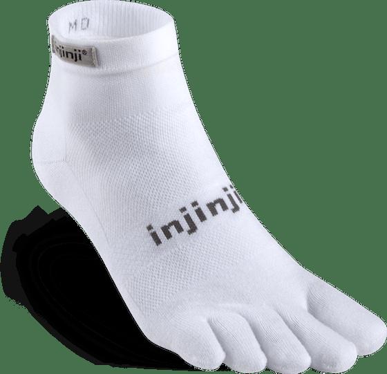INJINJI - Run Original Weight Mini-Crew