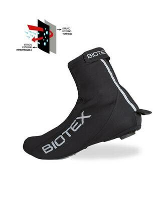 BIOTEX - Copriscarpa X Warm