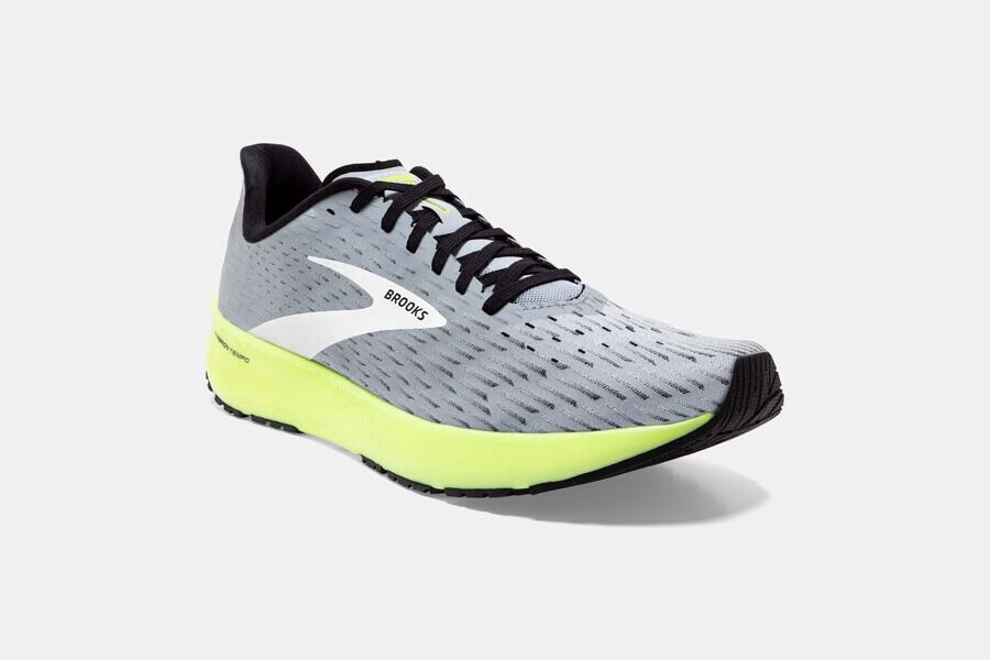 BROOKS - Hyperion Tempo Nightlife