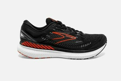 BROOKS - Glycerin GTS 19