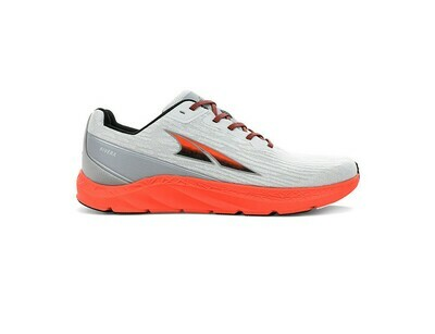 ALTRA - Rivera Gray/Orange