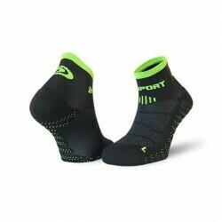 BV SPORT - calza corta SCR ONE EVO