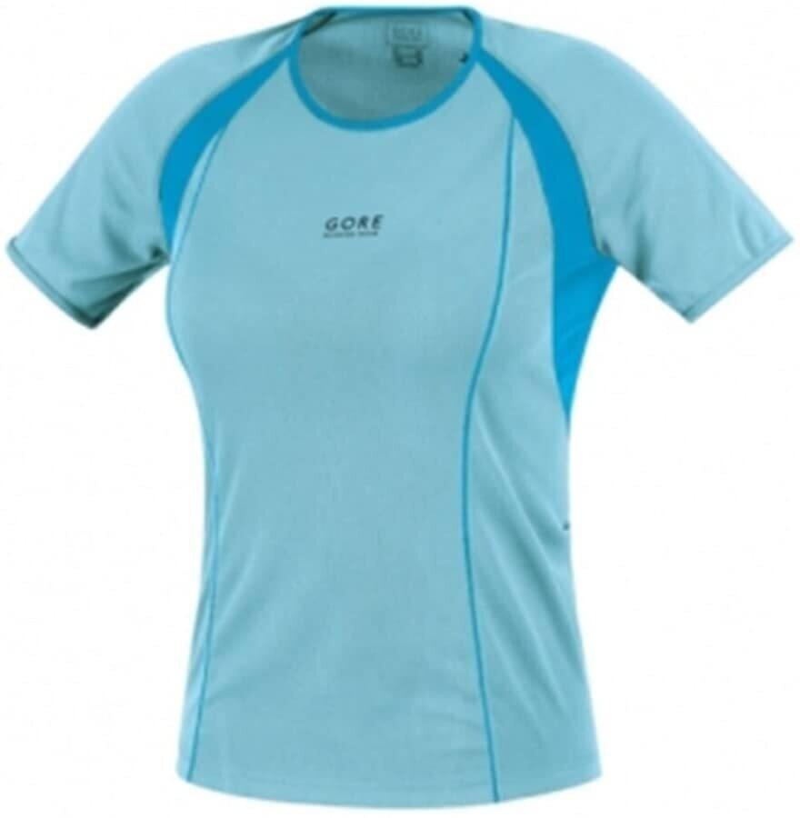GORE - RUNNING WEAR, Sunlight 2.0 Lady Shirt - tg. S