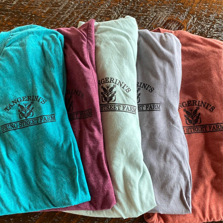 T-Shirt | Adult Sizes