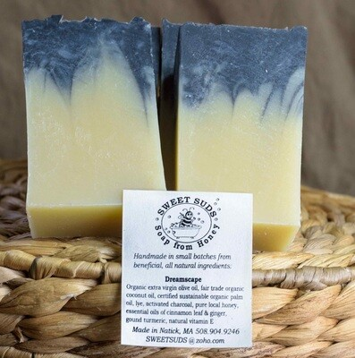 Dreamscape Soap | Sweet Suds Soap