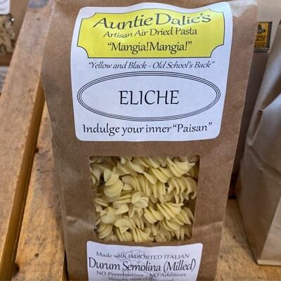 Eliche | Auntie Dalie's Pasta