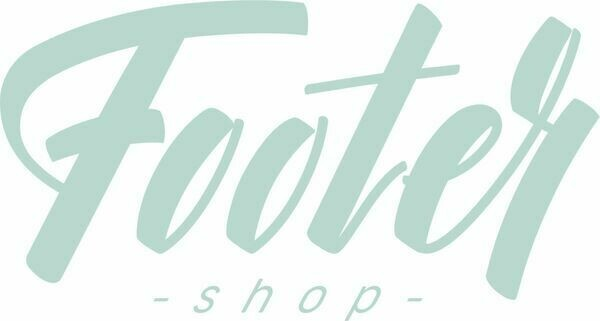 Footer-shop