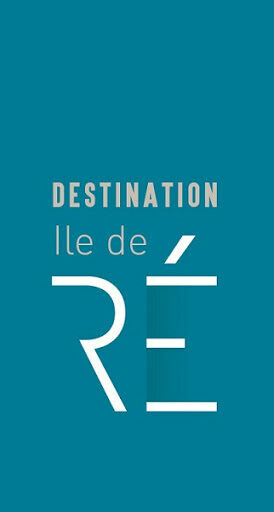 Destination Ile de Ré