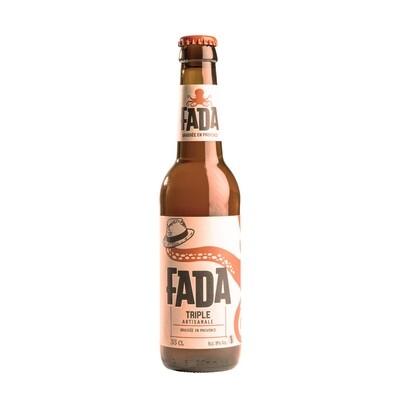 FADA Triple 33 cl
