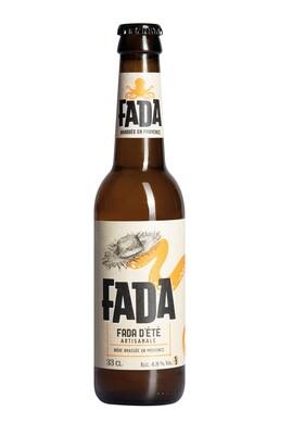 FADA d'Été 33 cl