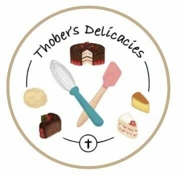 Thober's Delicacies