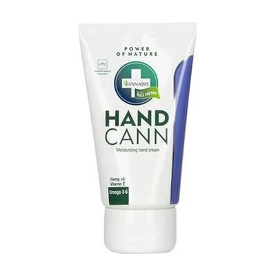 HAND CANN 75 ML