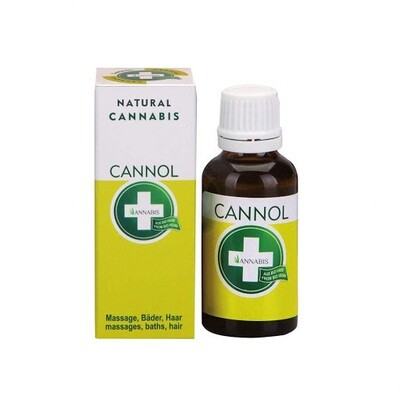 Cannol 30ml