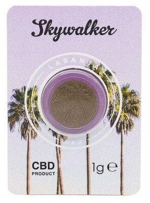 Skywalker 1g hash cbd