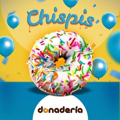Chispis