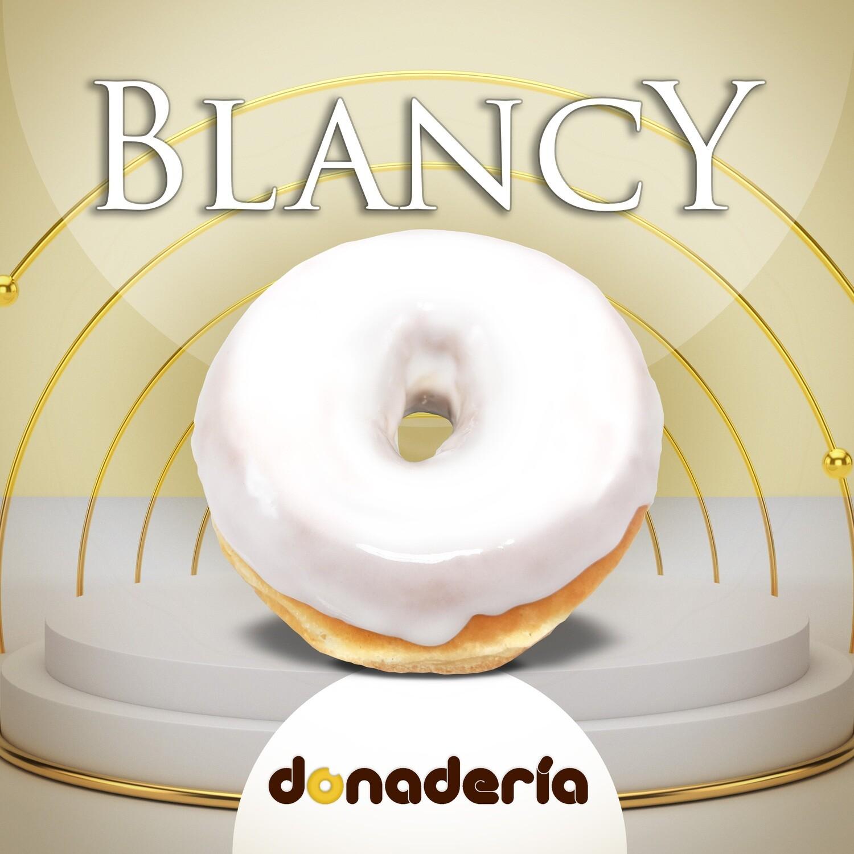 Blancy