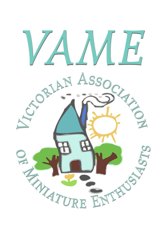 1 year VAME membership