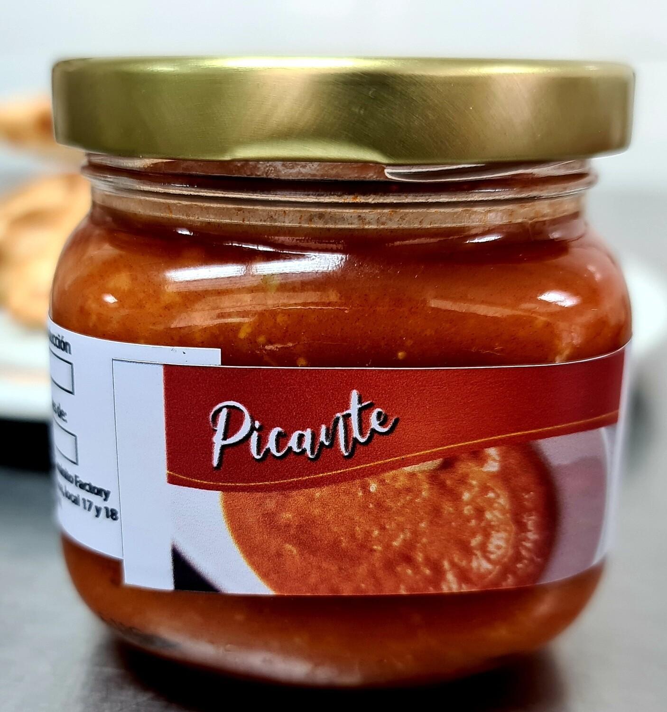 Salsa Picante Caminito's