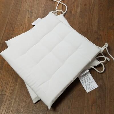 Set of 6 cushions