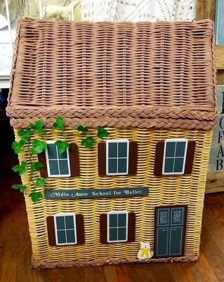 House Hamper