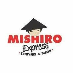 Mishiro Sushi Express Playas