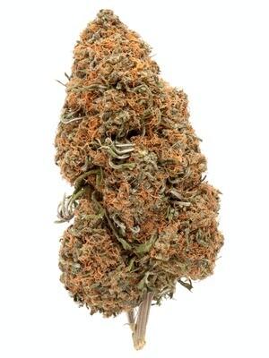 Cannatonic 10% THC 15% CBD
