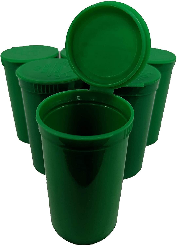 Stash Container