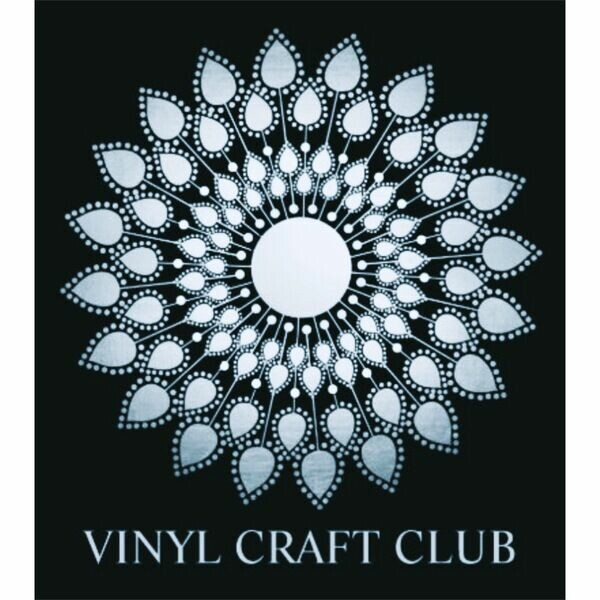 Vinyl Craft Club