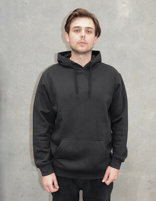 UC-H320 Urban Collab The BROAD Hoodie - AS LOW AS $37.63 & FREE SHIPPING!
