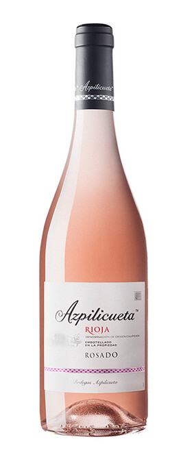Azpiclueta rosado