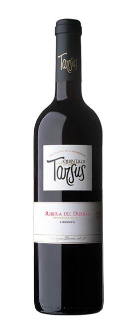 Tarsus Roble – Ribeira del Duero