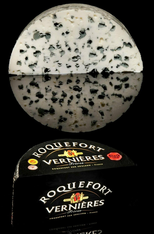 Rocquefort Extra Black Serie Spécial