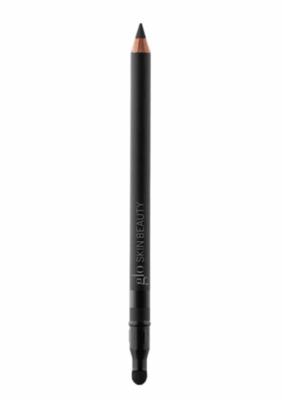Crayon à Yeux Noir Glo