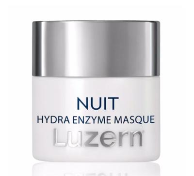 Nuit Masque Hydra-Enzyme Luzern