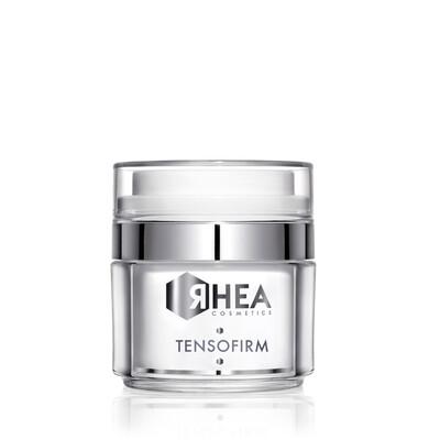 TensoFirm Crème revitalisante fermeté visage Rhea