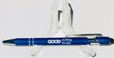 GOOD Acting Studio Stylus Pens