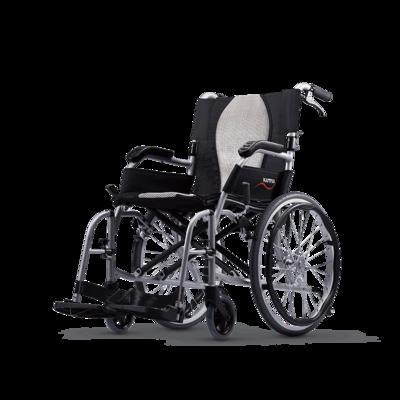 Karma Ergo Lite 2 Wheelchair