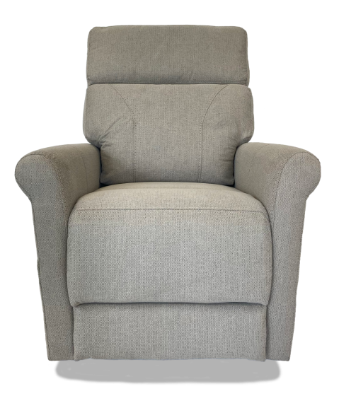 Pride Weymouth Rise & Recliner Chair
