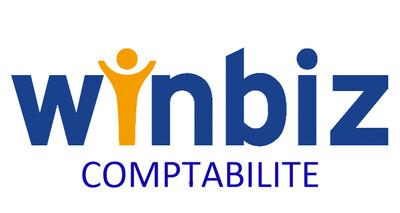 Formation WinBIZ - Comptabilité