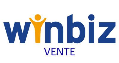 Formation WinBIZ - Vente