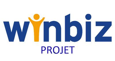 Formation WinBIZ - Projet
