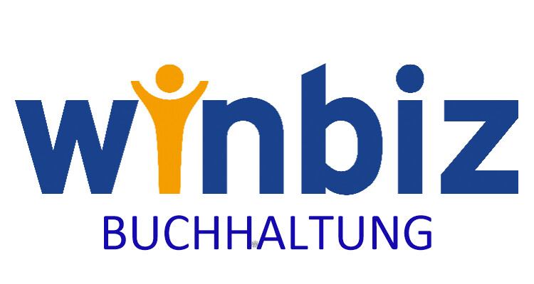 Ausbildung WinBIZ - Buchhaltung